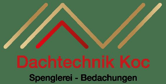 Dachtechnik Koc