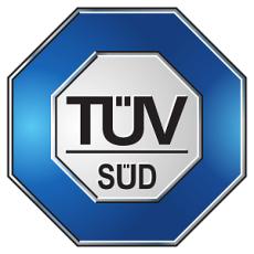 1200px-TÜV_Süd_logo_min